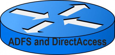 Microsoft Direct Access and Azure Single Sign On