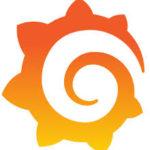 Grafana Dashboard with Log Analytics Data - ciraltos