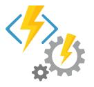 Azure Functions Azure Automation