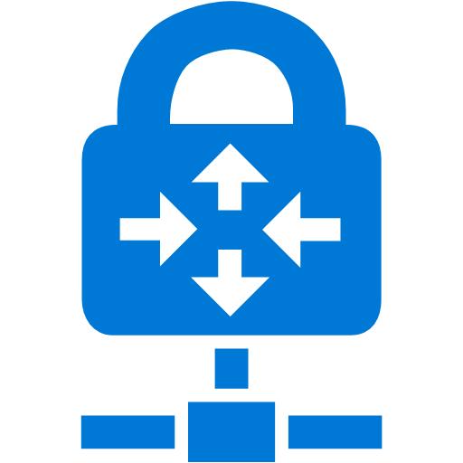 Azure S2S VPN